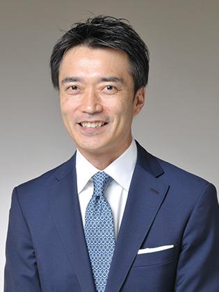 代表取締役 司法書士 門脇 紀彦